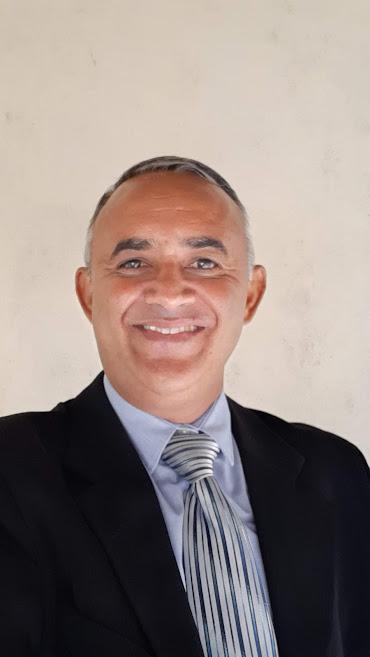 Alfran Dias